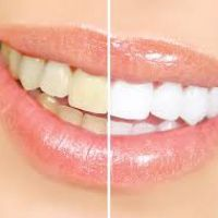 Clinica Dental Viladent