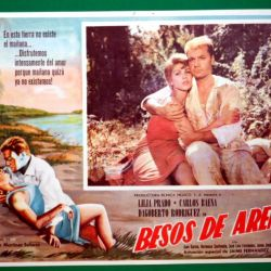 Cinco películas en las que Zihuatanejo fue inmortalizado.