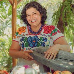 Carmelita Ramírez