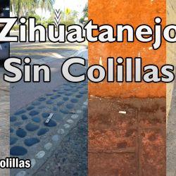 Covers Zancas Zihua Sin Colillas