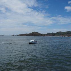Isla Ixtapa Cruce En Lancha Isla Ixtapa Zihuatanejo