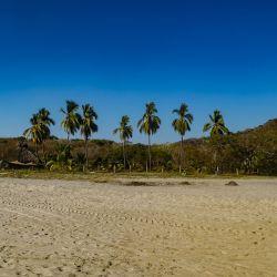 Playa Buenavista