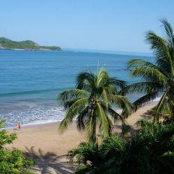 Playa Quieta Ixtapa Playa Quieta Ixtapa