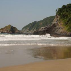 Playas Ixtapa Zihuatanejo La Majahua Zihuatanejo