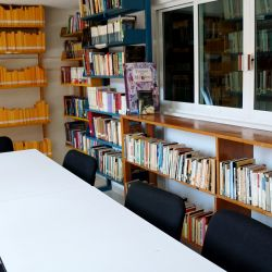 Topcinco Biblioteca Cuauht%E %A Moc