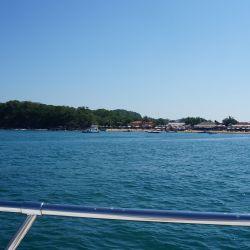 Topcinco Isla De Ixtapa