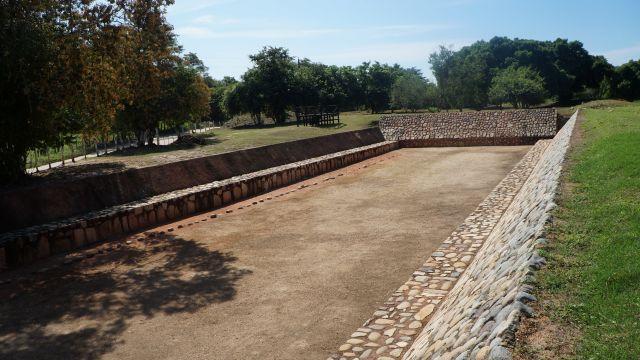 Xihuacán