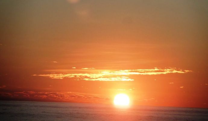 Sunsetplayalarga