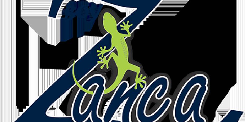 Pesca Fishing Tour Ixtapa Zihuatanejo