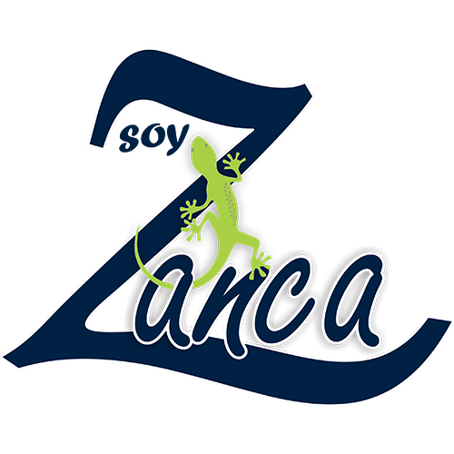Stars & Celebs Golf Cup Tour Ixtapa