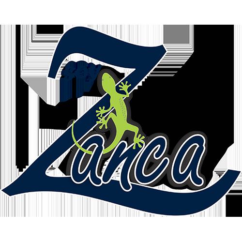 2do Zanka Open